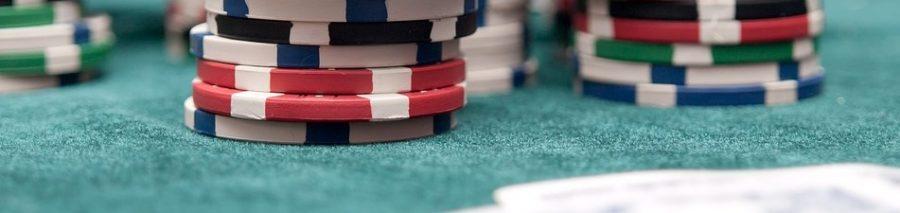 Three Card Poker Live Italia
